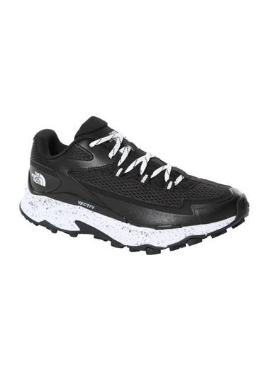 The North Face Koşu & Antrenman Ayakkabısı Siyah